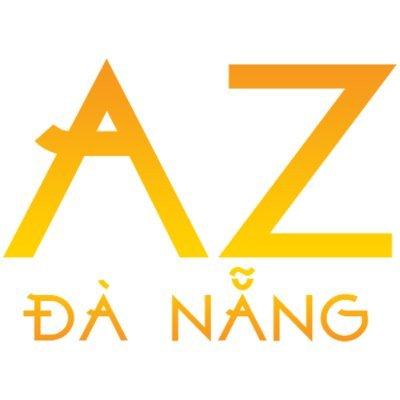 AZ Đà Nẵng