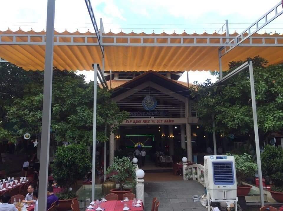 20+Mẫu thiết kế mái hiên-mái che quán cafe đẹp-lắp đặt mái bạt kéo xếp quán  cafe giá rẻ